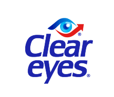ClearEyes